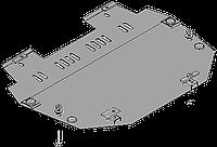 Защита двигателя акура Acura RDX 2006-2012 V-2,3
