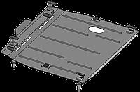 Защита двигателя акура Acura RDX 2013-V-3,5i