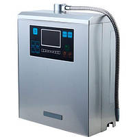 Проточный ионизатор электролизёр воды Esperon, Ашбах 05