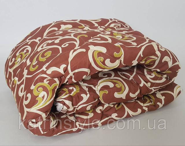 картинка одеяло полуторка теплое