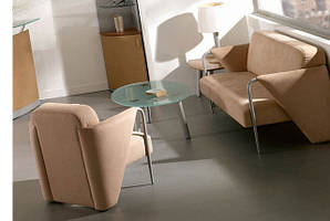 Мебель для салонов