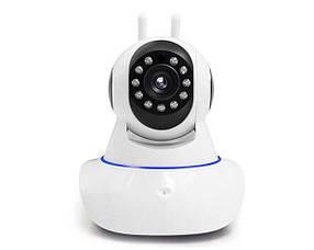 Камера WIFI Smart NET Q5, фото 2