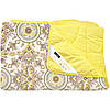 Одеяло Soneх™ Cottona   Хлопковое Теплое 140 х 205