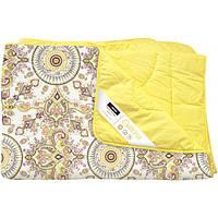 Одеяло Soneх™ Cottona   Хлопковое Теплое 140 х 205, фото 1