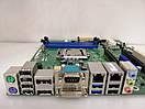 Материнская плата FUJITSU D3231-S   S1150 DDR3 Q87, фото 2