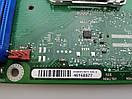 Материнская плата FUJITSU D3231-S   S1150 DDR3 Q87, фото 3