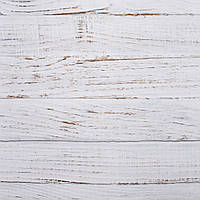 Фотофон текстура дерево 40х40см - 02