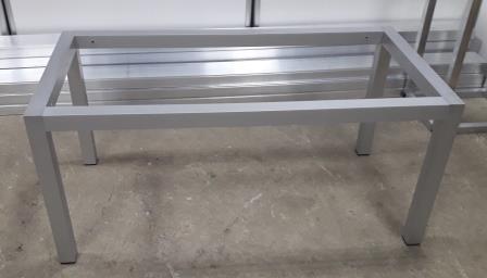 Журнальный стол   Комплект для сборки стола в стиле лофт
