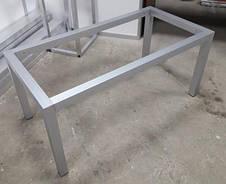 Журнальный стол   Комплект для сборки стола в стиле лофт, фото 2
