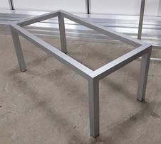 Журнальный стол   Комплект для сборки стола в стиле лофт, фото 3