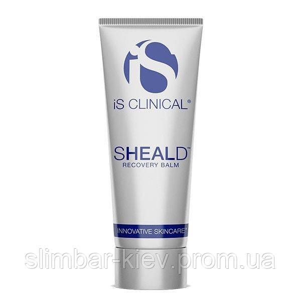 Is Clinical Восстанавливающий бальзам SHEALD™ RECOVERY BALM