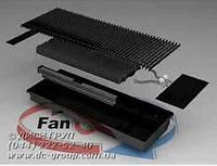 Внутрипольный конвектор FCF 12 Plus