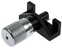 Инструмент для проверки натяжения ремня ГРМ SATRA S-XTBT, фото 1