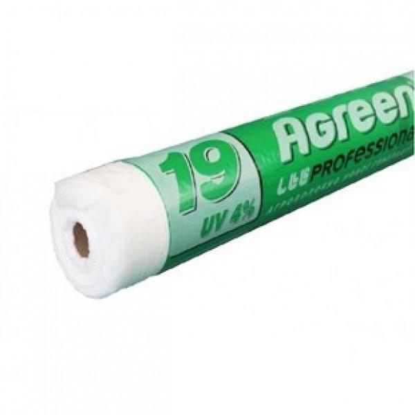 Агроволокно Agreen 19 г/м. кв. 15.8-100