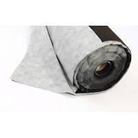 Агроволокно черно-белое мульчирующее Agreen 50 г/м. кв. 3,2 x100 м