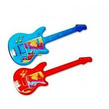 Гітара мала MAXiMUS (50x15x4)