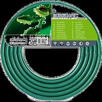 Шланг для полива 3/4' 30 метров ECONOMIC CellFast