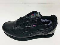 Женская реплика фирменной обуви производителя Reebok