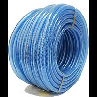 Шланг высокого давления EXPORT 8Bar 18мм 20м