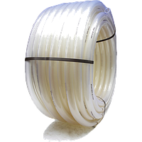 Шланг ПВХ Игелитовый 8,0х1,0мм 50м