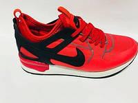 Женская обувь на каждый день реплика производителя Nike