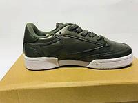 Подростковая женская реплика фирменной обуви производителя Reebok