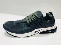 Мужскую обувь на каждый день фабричная реплика производителя Nike