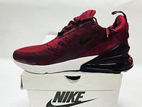 Женская обувь на каждый день фабричная реплика производителя Nike