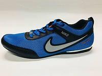 Мужская обувь на каждый день реплика производителя Nike