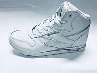 Мужская реплика фирменной обуви производителя Reebok