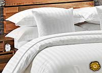 Еней-Плюс Семейный постельный комплект МІ0001