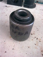 Сайлентблок переднього важеля передній Епіка Еванда (оригінал) 96328434
