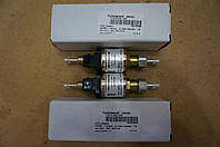 Топливный насос отопителя Планар (ТН9-6,8мл-24В) сб.1756 (сб.3645,сб.2192) цена 1400 гр