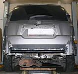 Фаркоп Nissan X-Trail T31 2007-, фото 3