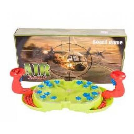 Гра настільна Повітряний бій 687 (Оріон), фото 2