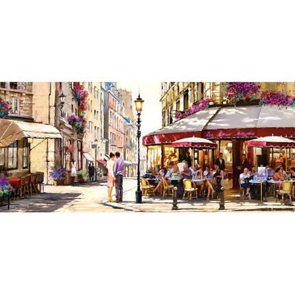Пазл Касторленд 600 (085) Париж 68*30 см, фото 2