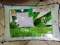 Подушка Алое Вера 60х70 см