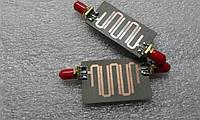 СВЧ фильтр 1100 мГц