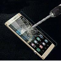 Защитное противоударное стекло для Apple Iphone 7 Plus