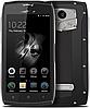 "Blackview BV7000 black-gray IP68 2/16 Gb, 5"", MT6737T, 3G, 4G"