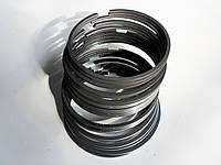 Кольца поршневые 330-1004016, 330-1004017B, 330-1004030 на двигатель YUCHAI YC6108, фото 1