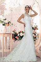 """Свадебное платье """"ALONSON"""""""