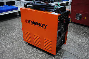 Энергия ПДГ-215