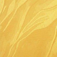 Вертикальные жалюзи из ткани Sandra, цвета в ассортименте 127 мм