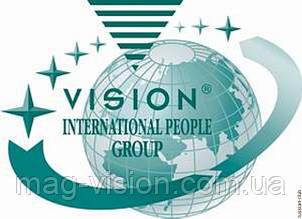 Производство продуктов Vision