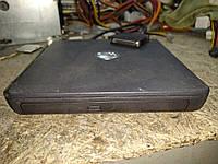 Внешний привод Dell cn-023mrd-12800-21a-0349