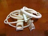 Трубка техническая резиновая, фото 4