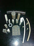 Трубка техническая резиновая, фото 5