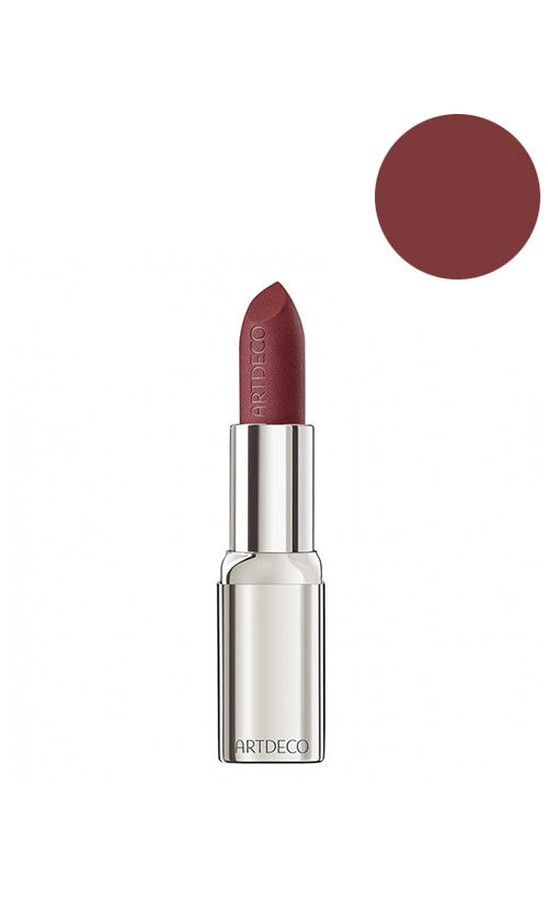 Artdeco High Performanse Lipstick Mat Матова Помада для губ 12.749