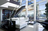 Ремонт элитных квартир, коттеджей, особняков
